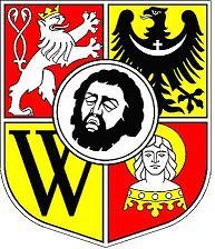 Obrazek posiada pusty atrybut alt; plik o nazwie Wroclaw.jpg